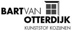 Bart van Otterdijk Kunststof Kozijnen