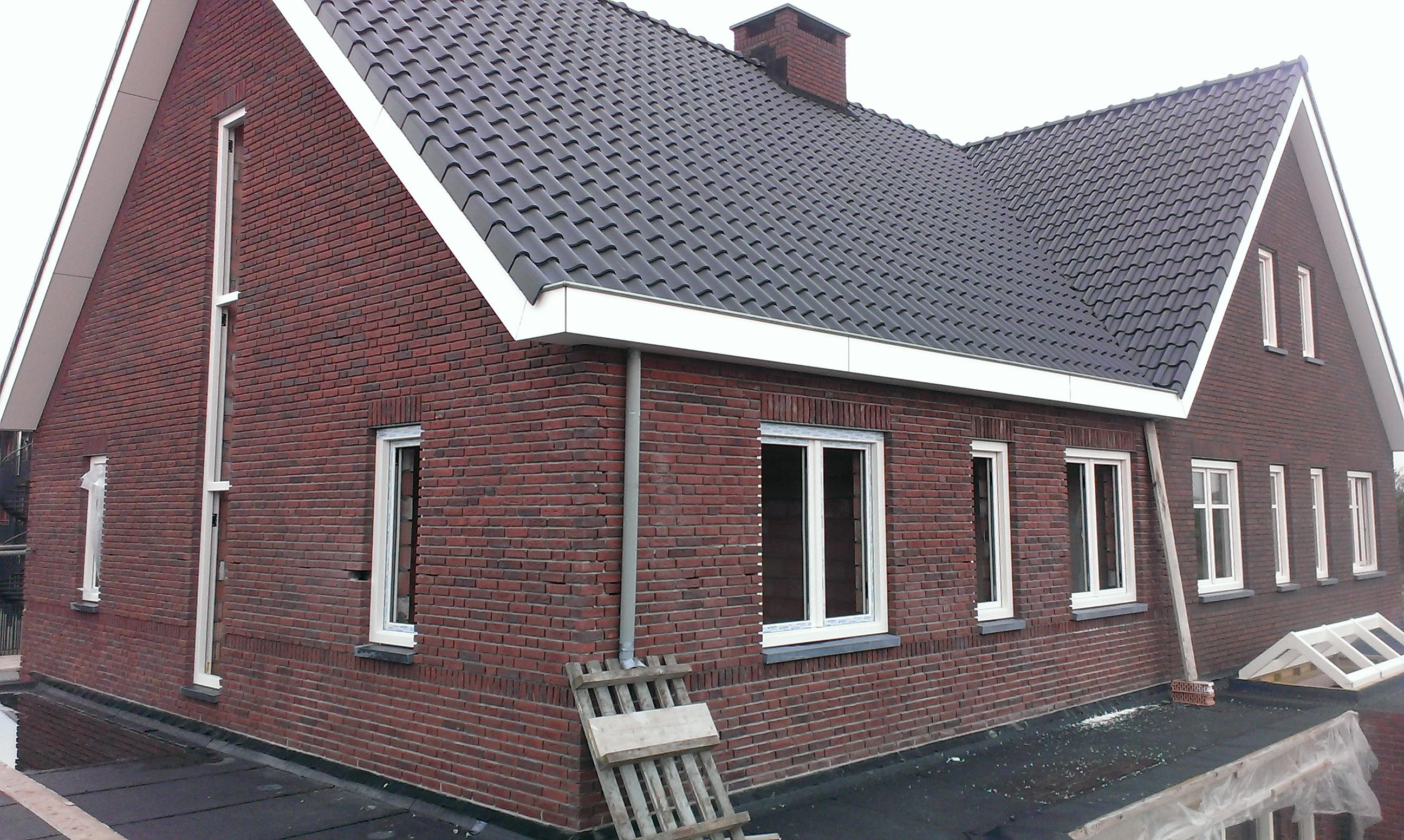 Waterdael nieuwbouw (3)